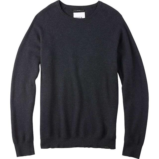 Burton - Legion Sweater - Men's