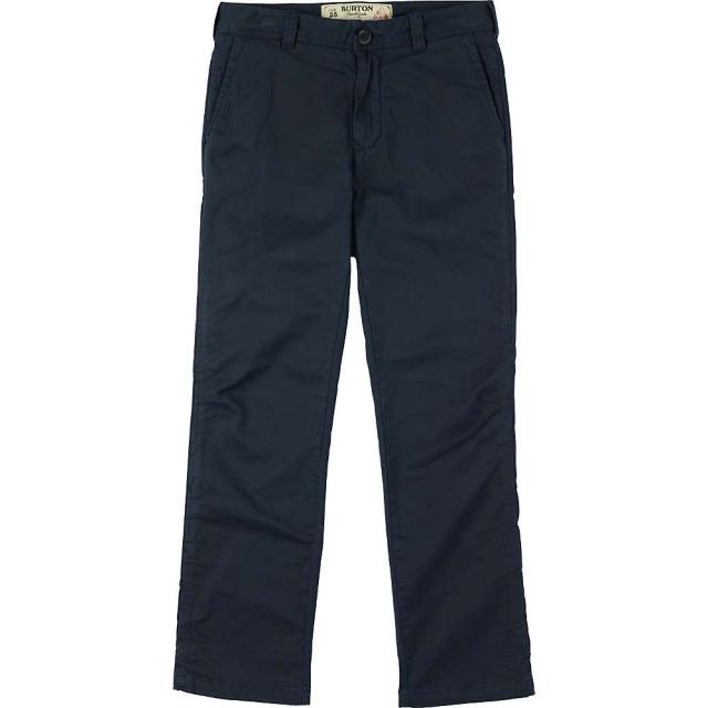 Burton - Sawyer Pants - Men's