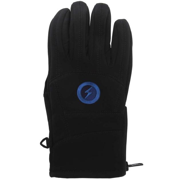 Burton - USO Tech Gloves - Men's