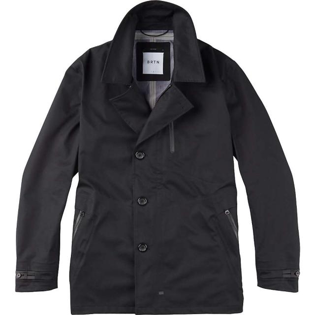 Burton - Baltic Jacket - Men's