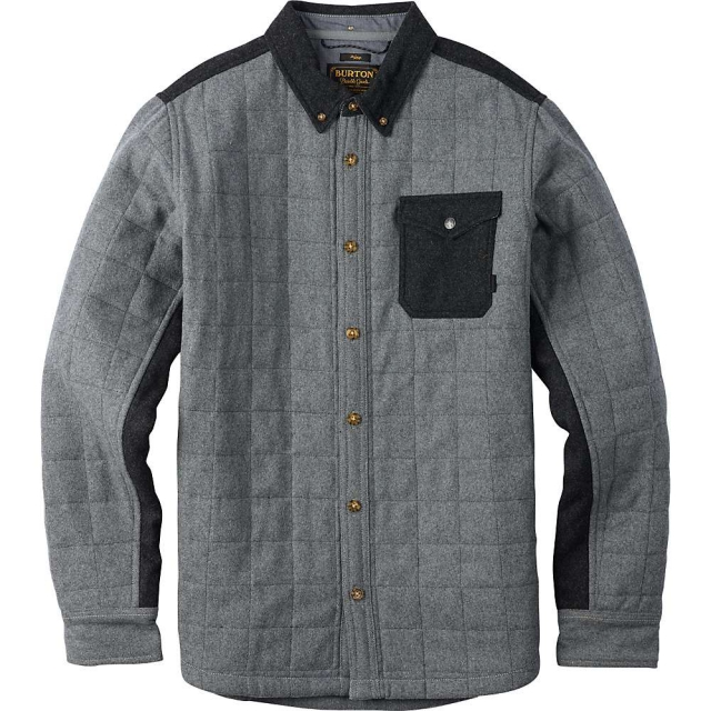 Burton - Mystic Jacket - Men's