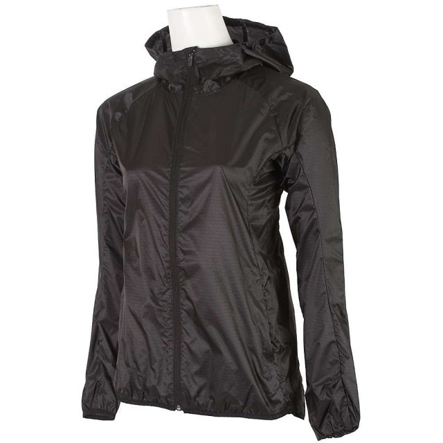 Burton - Flint Jacket - Women's