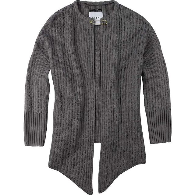Burton - Jasper Sweater - Women's