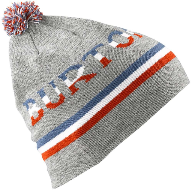 Burton - Refried Beanie - Men's