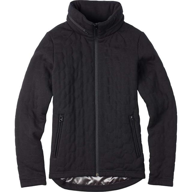Burton - Regent Jacket - Women's