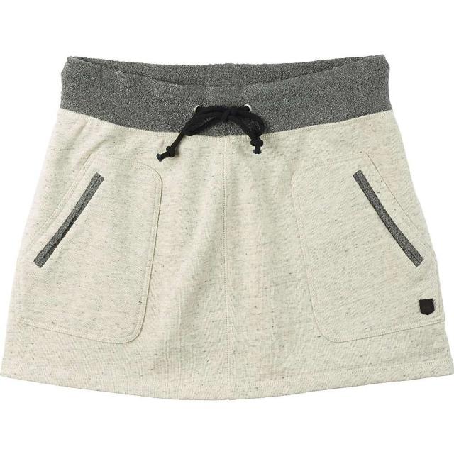 Burton - Riley Skirt - Women's