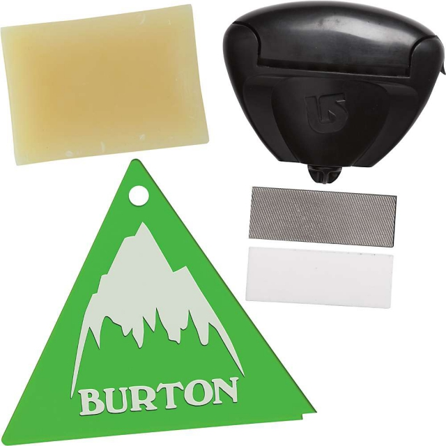 Burton - Tuning Kit