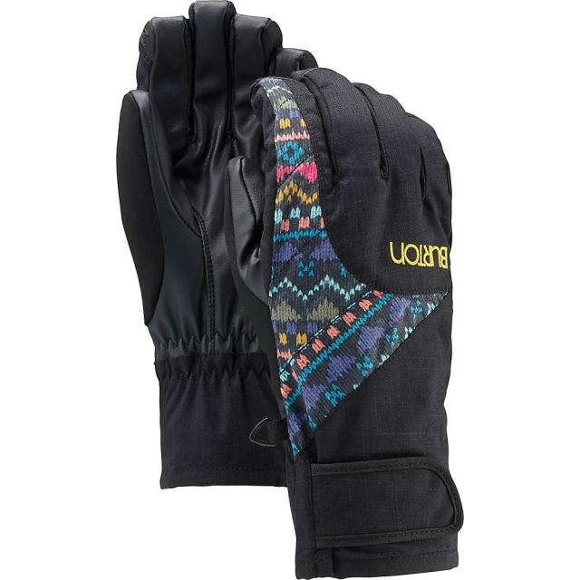 Burton - Approach Under Gloves - Women's