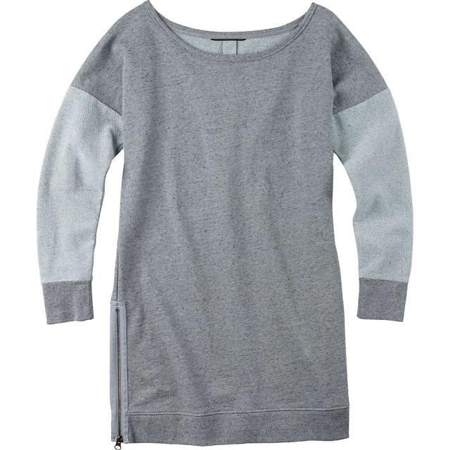 Burton - Autumn Sweatshirt - Women's
