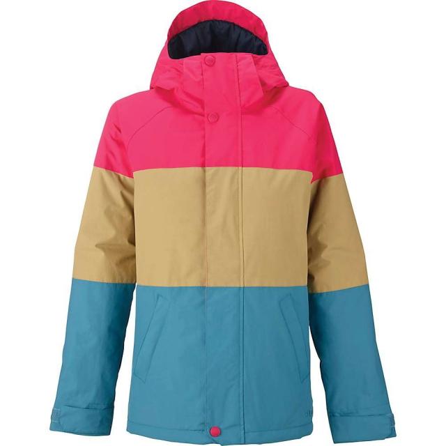 Burton - Radiant Snowboard Jacket - Women's