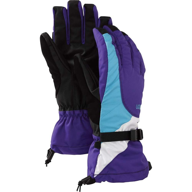Burton - Approach Gloves - Women's