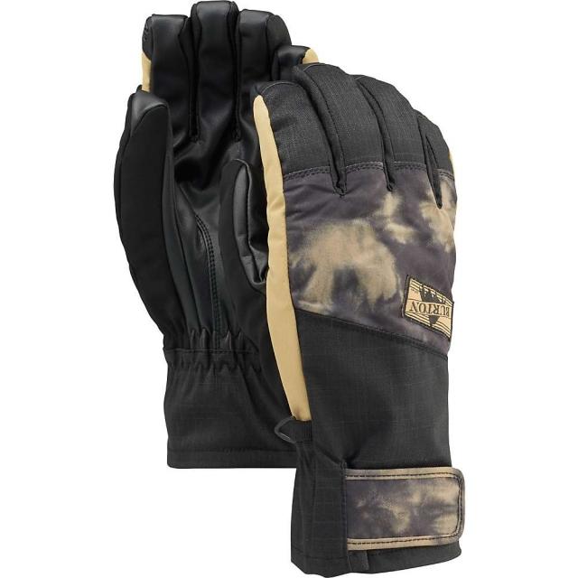 Burton - Approach Under Gloves - Men's