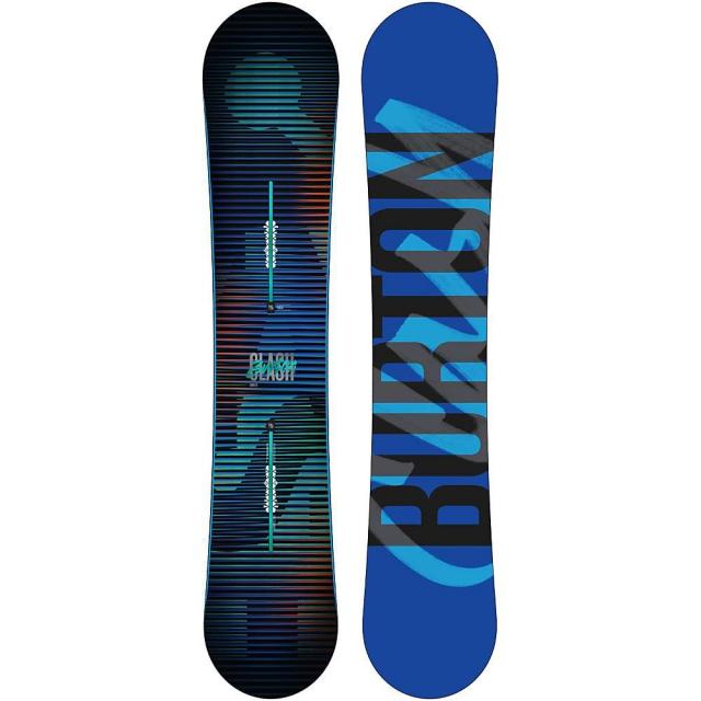 Burton - Clash Blem Snowboard - Men's