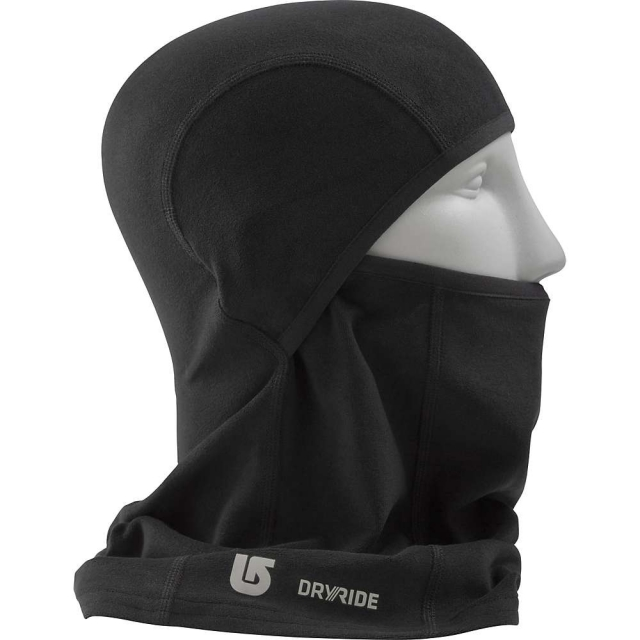Burton - Expedition Weight Balaclava - Men's