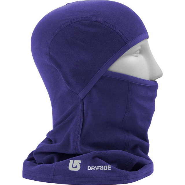 Burton - Expedition Weight Clava Balaclava - Men's