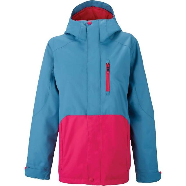 Burton - Horizon Snowboard Jacket - Women's