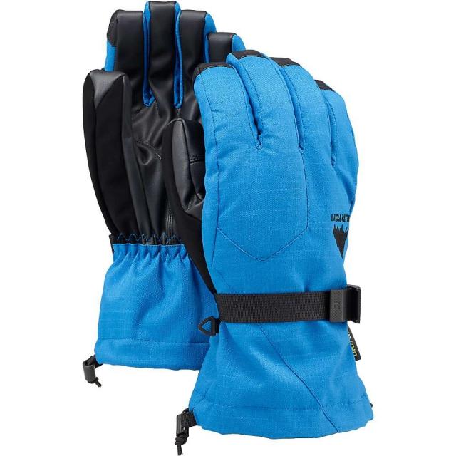 Burton - Pyro Gloves - Men's