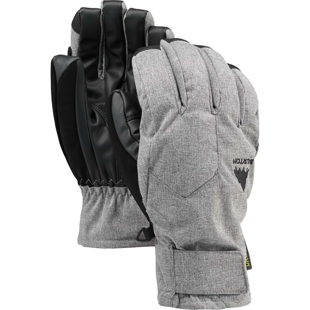 Burton - Pyro Under Gloves - Men's
