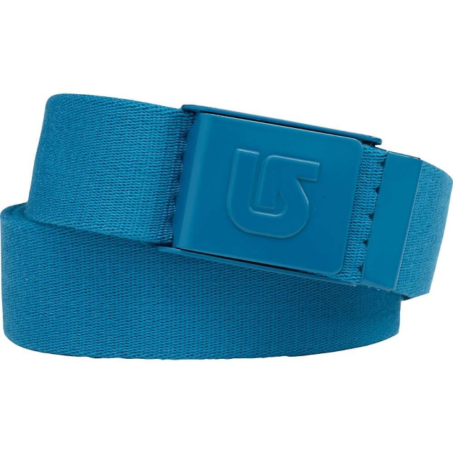 Burton - Vista Belt - Men's