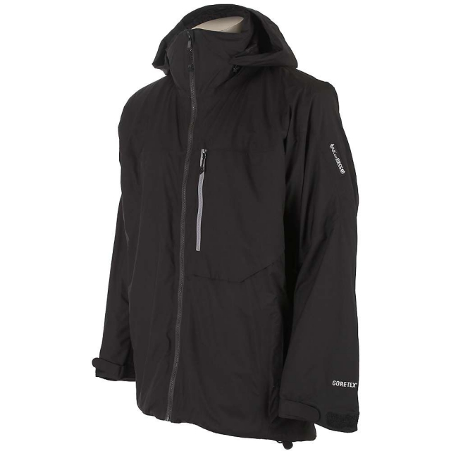 Burton - AK457 Down (Japan) Jacket - Men's
