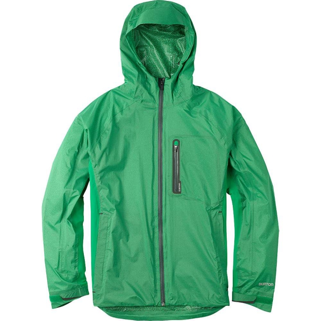 Burton - Chaos Jacket - Men's