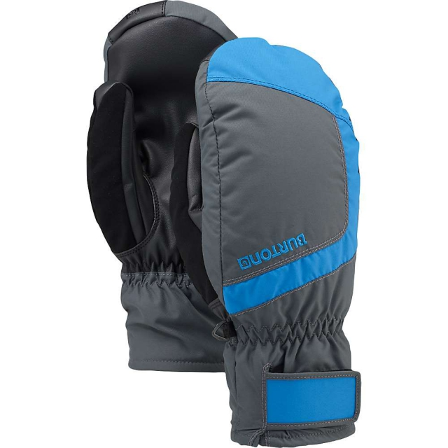 Burton - Profile Under Mittens Bog/Mascot - Men's
