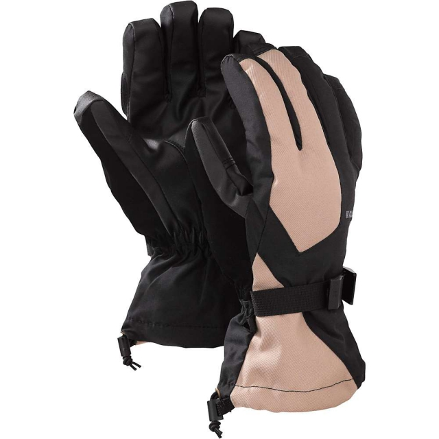 Burton - Pyro Gloves - Men's