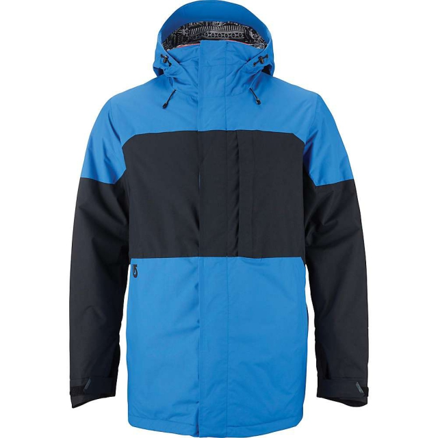 Burton - Sutton Snowboard Jacket - Men's