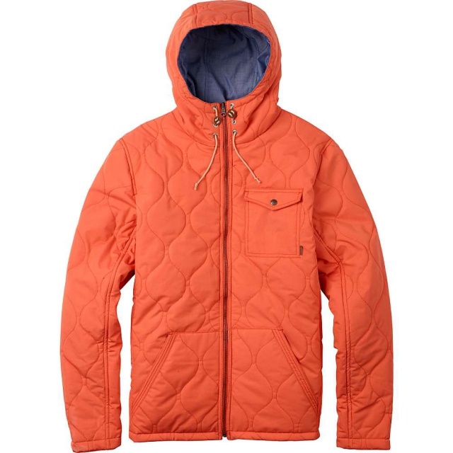 Burton - Sylus Jacket - Men's
