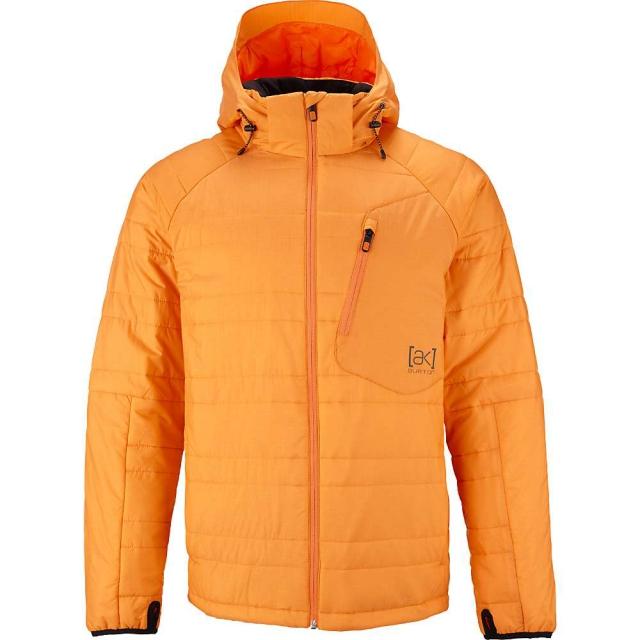 Burton - AK MT Insulator Jacket - Men's