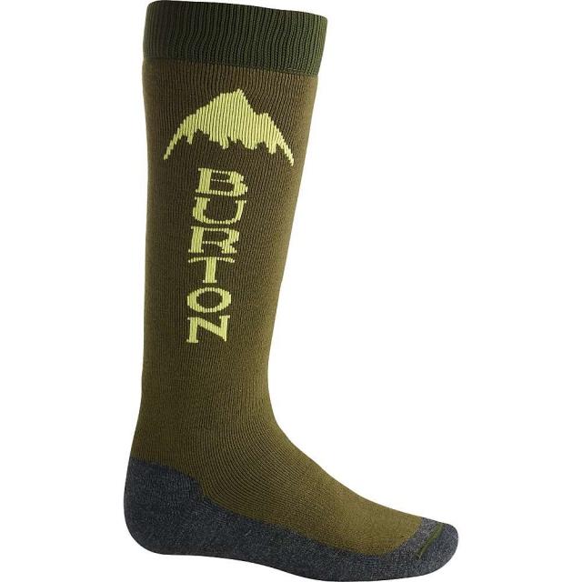 Burton - Emblem Socks - Men's