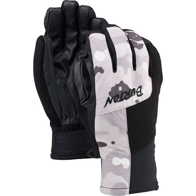 Burton - Empire Gore-Tex Gloves - Men's