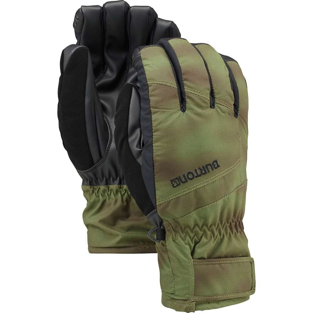 Burton - Profile Under Gloves - Men's