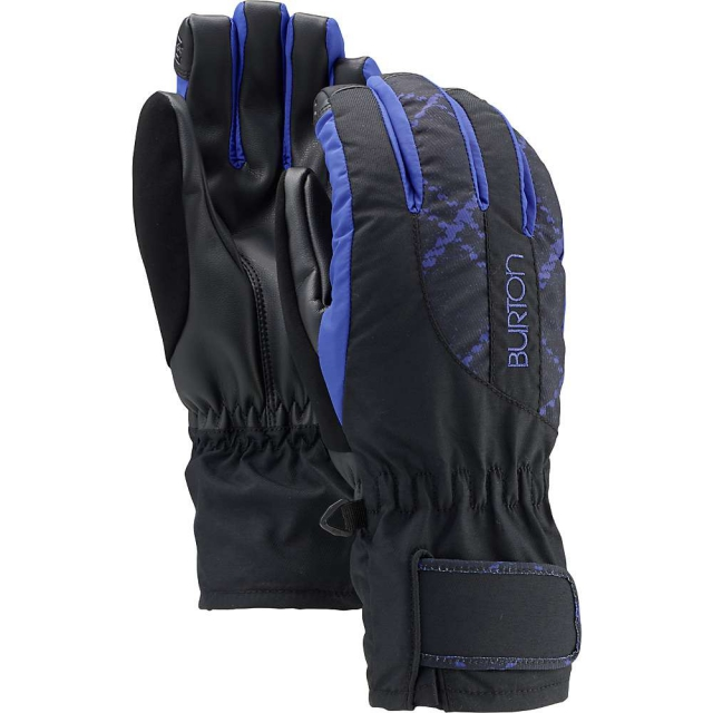 Burton - Profile Under Gloves - Women's