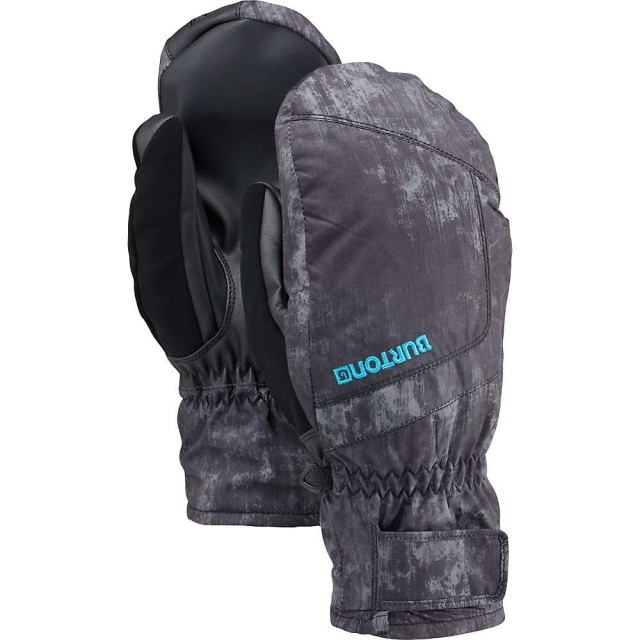 Burton - Profile Under Mittens - Men's