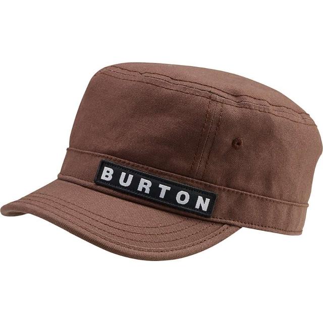 Burton - Stovepipe Cap - Men's