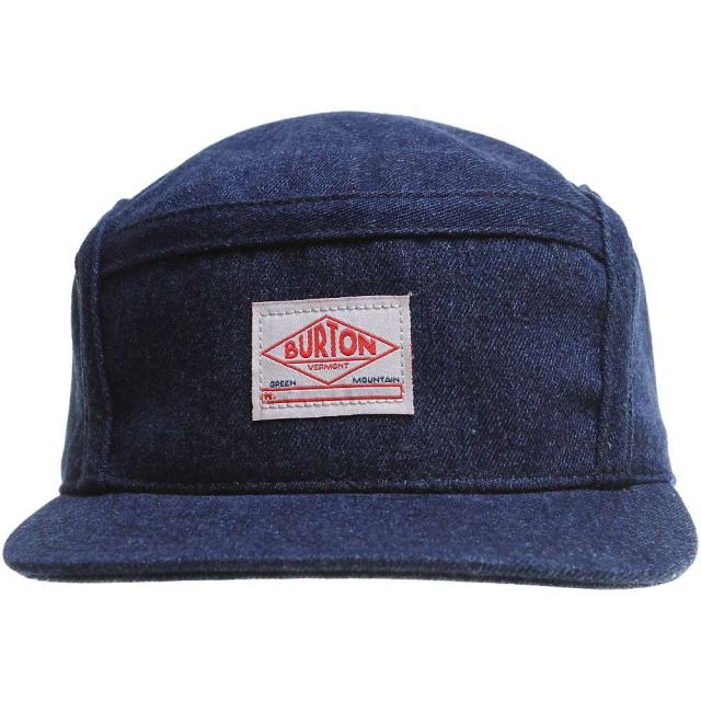 Burton - Straight Pipe Hat - Men's