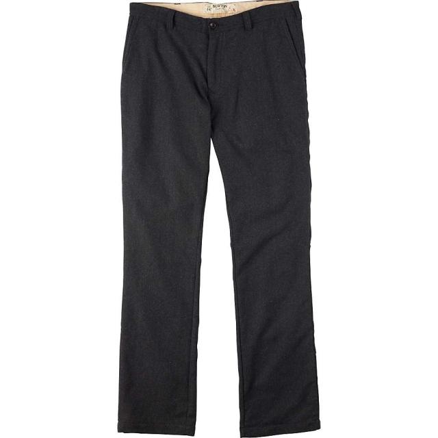 Burton - Wool Pants - Men's