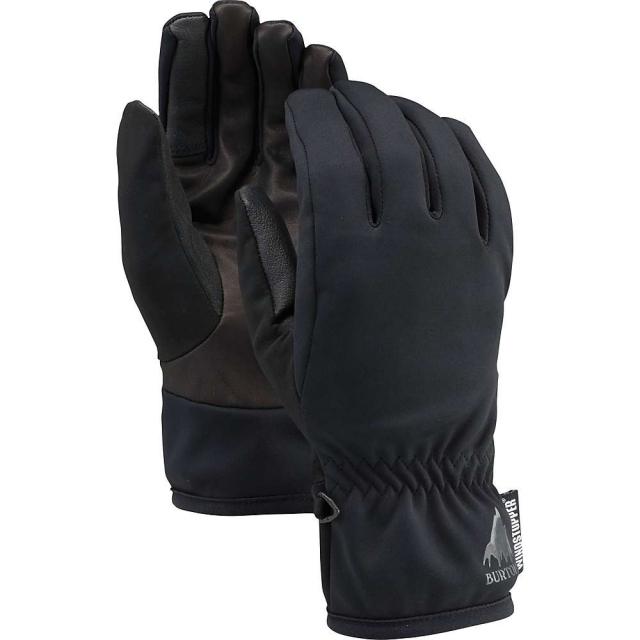 Burton - Windstopper Gloves - Men's