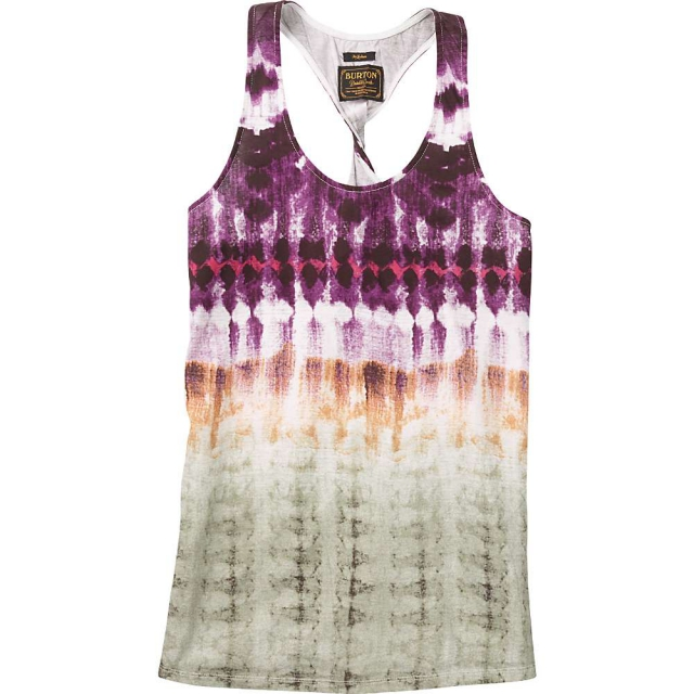 Burton - Wells Twist Tank - Women's