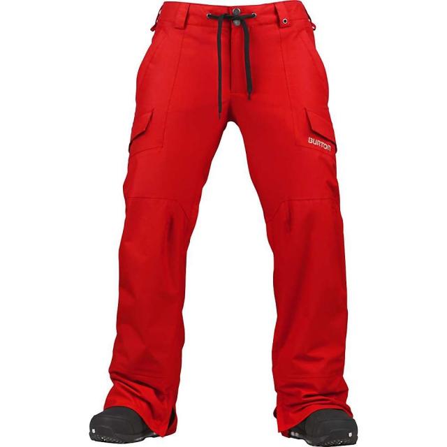 Burton - TWC Tracker Snowboard Pants - Kid's
