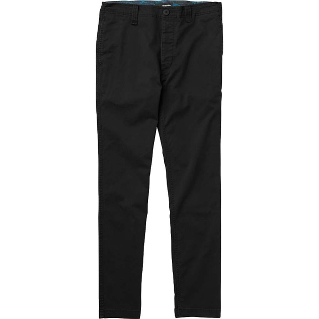 Burton - Chino Pants - Men's