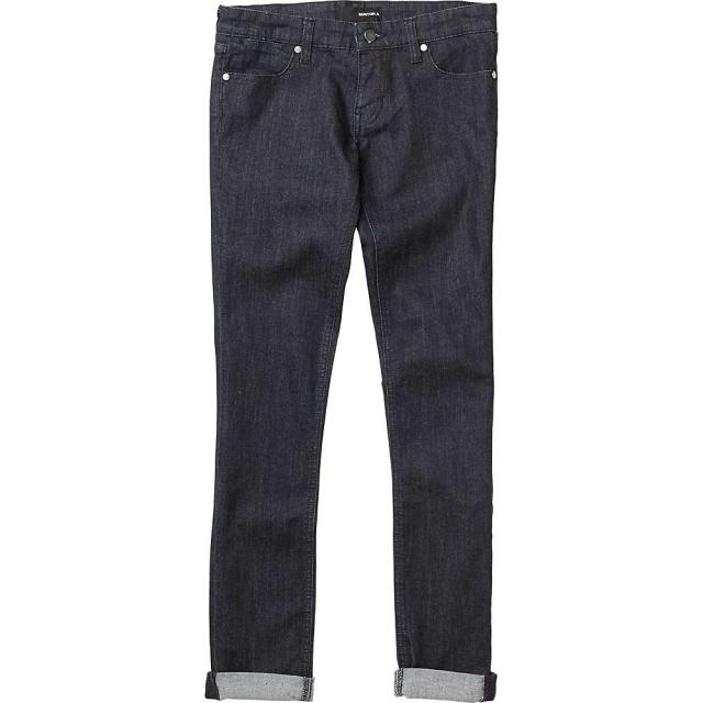 Burton - Lorimer Pants - Women's