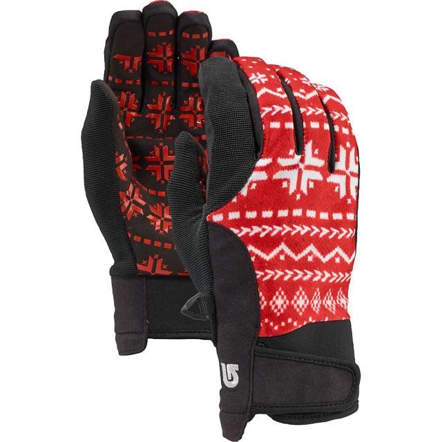 Burton - Pipe Gloves - Women's