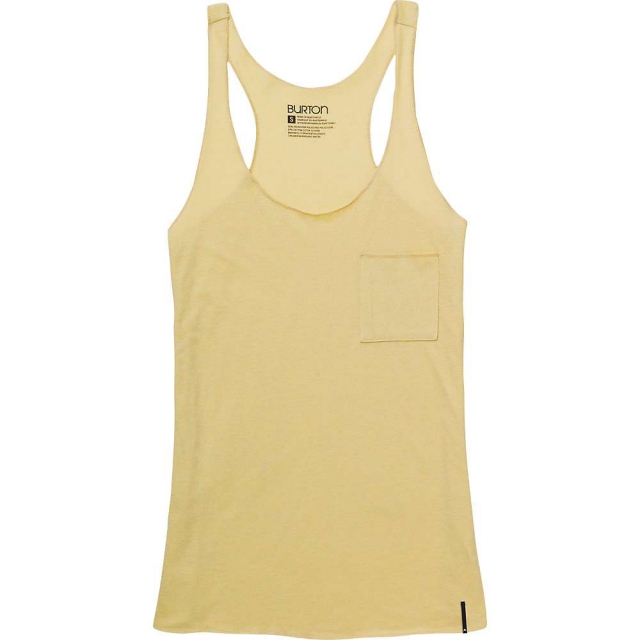 Burton - Piper Fashion Tank - Women's