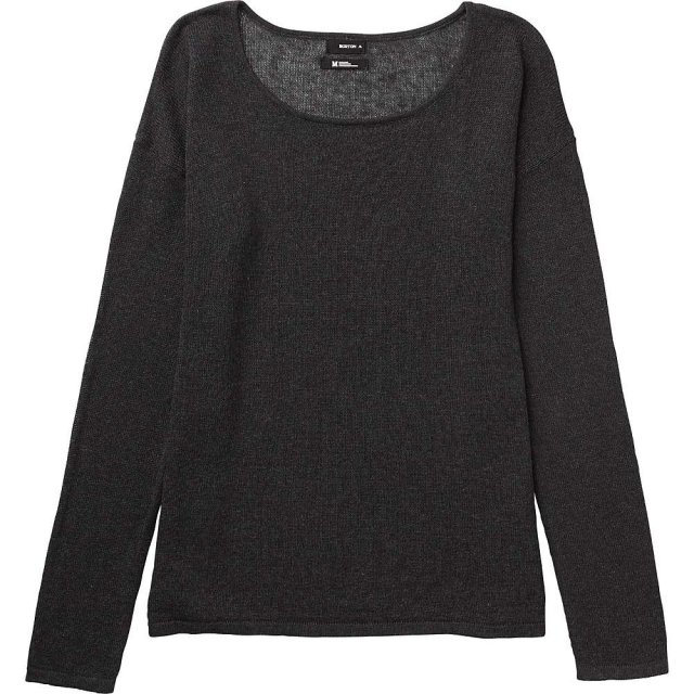 Burton - Bubble Sweater - Women's