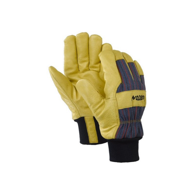 Burton - Men's Lifty Glove