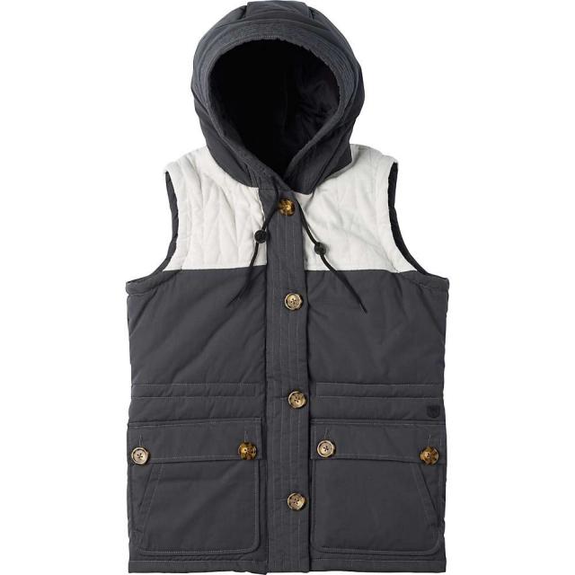 Burton - Geneva Vest - Women's