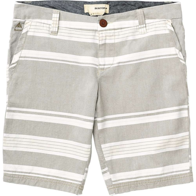 Burton - Walker Shorts - Women's