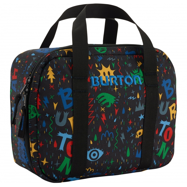 Burton - - Burton Lunch Box CO - 1SZ - Yeah